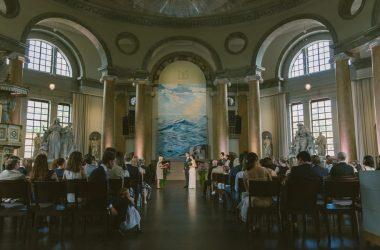 027-eric-ericssonhallen-bröllop