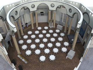 320-gäster-vid-runda-bord
