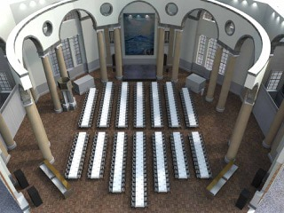 432-gäster-vid-långbord