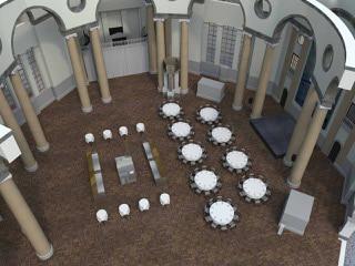 90-gäster-runda-bord